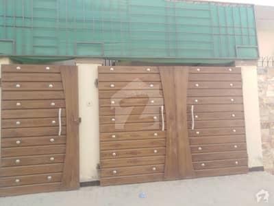 شادمان سٹی فیز 1 شادمان سٹی بہاولپور میں 4 کمروں کا 5 مرلہ مکان 60 لاکھ میں برائے فروخت۔