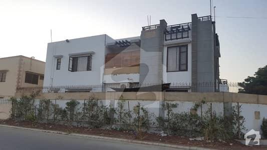 ایم بی سی ایچ ایس ۔ مخدوم بلاول سوسائٹی کورنگی کراچی میں 4 کمروں کا 10 مرلہ مکان 4.25 کروڑ میں برائے فروخت۔