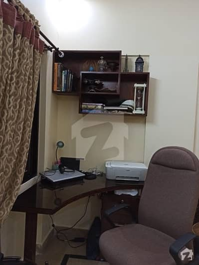 House For Sale In Gulistane E Jauhar Blk 12