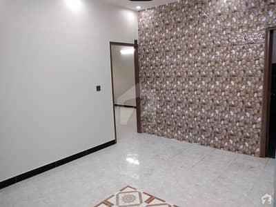 گلشنِ اقبال - بلاک 13 اے گلشنِ اقبال گلشنِ اقبال ٹاؤن کراچی میں 2 کمروں کا 4 مرلہ فلیٹ 80 لاکھ میں برائے فروخت۔