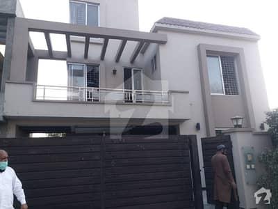 بحریہ ٹاؤن اوورسیز B بحریہ ٹاؤن اوورسیز انکلیو بحریہ ٹاؤن لاہور میں 5 کمروں کا 10 مرلہ مکان 1.77 کروڑ میں برائے فروخت۔