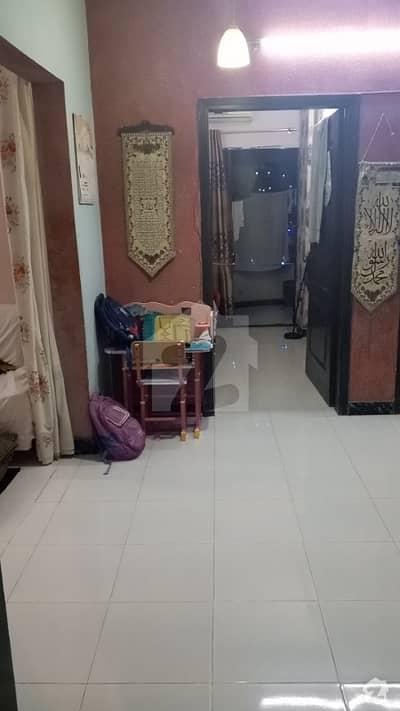 Flat For Rent Hill Park Near Gol Masjid Best Option  For Living Purpose
