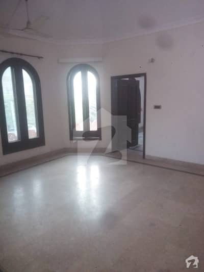 2250  Square Feet House For Rent In Beautiful Dha Defence