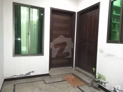 House Of 1350  Square Feet Available In Shah Din Road