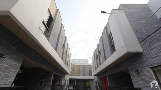 4.5 Marla Villa For Sale In Allama Iqbal Town Lahore