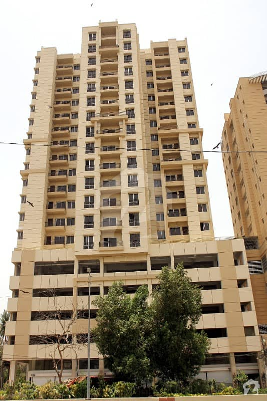 Kings Luxury Apartment 6 Rooms Is Available