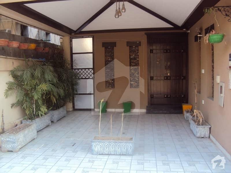 ڈی ایچ اے ڈیفینس فیز 1 - ڈیفینس ولاز ڈی ایچ اے فیز 1 - سیکٹر ایف ڈی ایچ اے ڈیفینس فیز 1 ڈی ایچ اے ڈیفینس اسلام آباد میں 3 کمروں کا 11 مرلہ مکان 2.5 کروڑ میں برائے فروخت۔