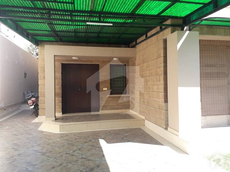 500 Yards Bungalow For Rent Available In Dha Phase 1 Karachi