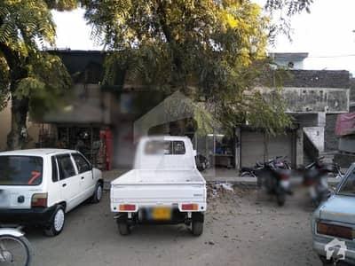 جی ۔ 8/1 جی ۔ 8 اسلام آباد میں 3 مرلہ عمارت 6 کروڑ میں برائے فروخت۔