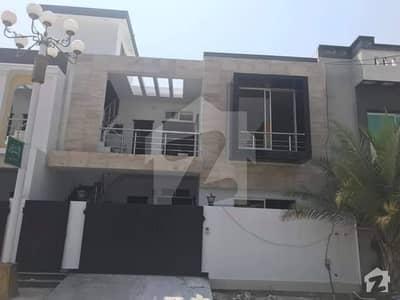 مہراہ ٹاؤن کامرہ روڈ اٹک میں 4 کمروں کا 14 مرلہ مکان 1.6 کروڑ میں برائے فروخت۔