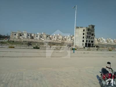 4 Marla Commercial Plot Is Available For Sale In Rose Block  Dha Valley Islamabad Contact For Sale And Purchase Dha Valley All Dues Clear  Fresh Open