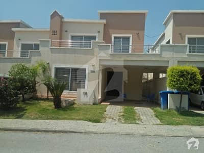 8 Marla Ready Double Storey House Is Available For Sale In Lilly Block Sector A Dha Valley Islamabad Brand New Home