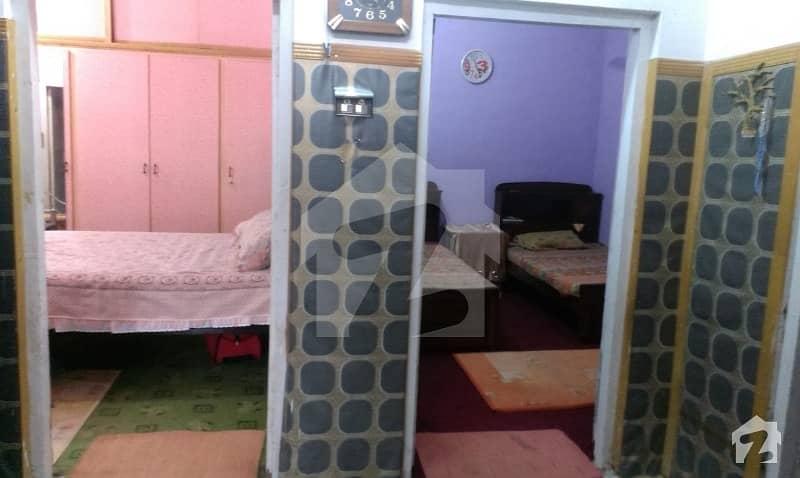 ترلائی اسلام آباد میں 2 کمروں کا 3 مرلہ مکان 15 ہزار میں کرایہ پر دستیاب ہے۔