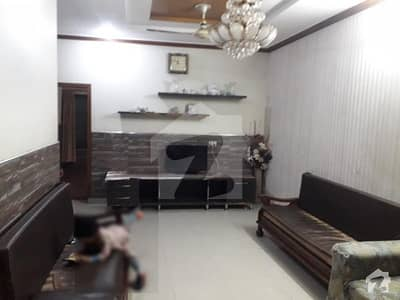 Apex Home Pcsir 2 5 Marla House For Sale