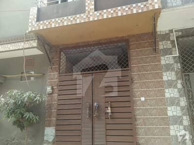 عامر ٹاؤن ہربنس پورہ لاہور میں 3 کمروں کا 2 مرلہ مکان 70 لاکھ میں برائے فروخت۔