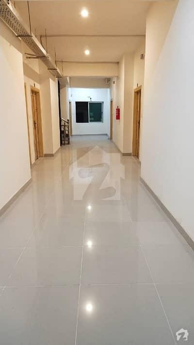 New Flat For Sale Arbab Road Peshawar