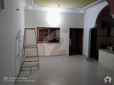 لکھنؤ سوسائٹی کورنگی کراچی میں 4 کمروں کا 8 مرلہ مکان 2.4 کروڑ میں برائے فروخت۔