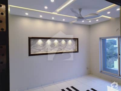 25x40 Single Unit Brand New Beautiful House For Sale In D12