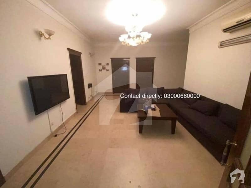 3 Bedroom Apartment  For Sale Al-safa Heights-1