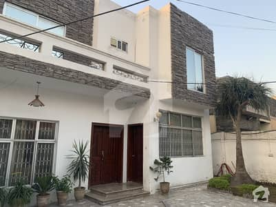 2775  Square Feet House In Defence Officer Colony For Sale At Good Location