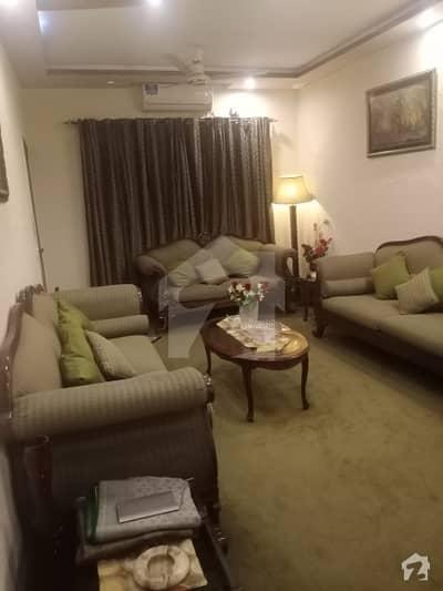 گلبرگ 3 گلبرگ لاہور میں 5 کمروں کا 10 مرلہ مکان 2.5 کروڑ میں برائے فروخت۔