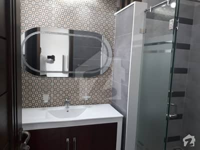 1 Kanal House Is Available For Rent In Dha Phase 7 T Block Lahore