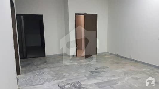 دارالسلام سوسائٹی کورنگی کراچی میں 3 کمروں کا 8 مرلہ مکان 60 ہزار میں کرایہ پر دستیاب ہے۔