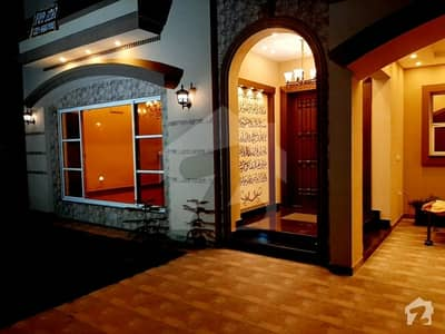1 Kanal Beautiful Luxury house for Rent Original Picture are Attached