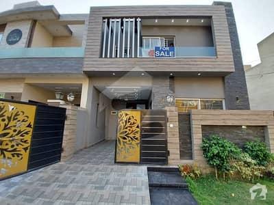 اسٹیٹ لائف ہاؤسنگ فیز 1 اسٹیٹ لائف ہاؤسنگ سوسائٹی لاہور میں 3 کمروں کا 5 مرلہ مکان 1.12 کروڑ میں برائے فروخت۔