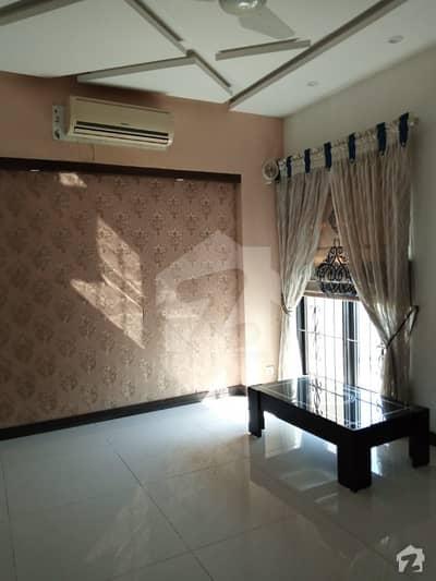 ڈی ایچ اے فیز 4 - بلاک ڈبل ای فیز 4 ڈیفنس (ڈی ایچ اے) لاہور میں 2 کمروں کا 10 مرلہ بالائی پورشن 45 ہزار میں کرایہ پر دستیاب ہے۔