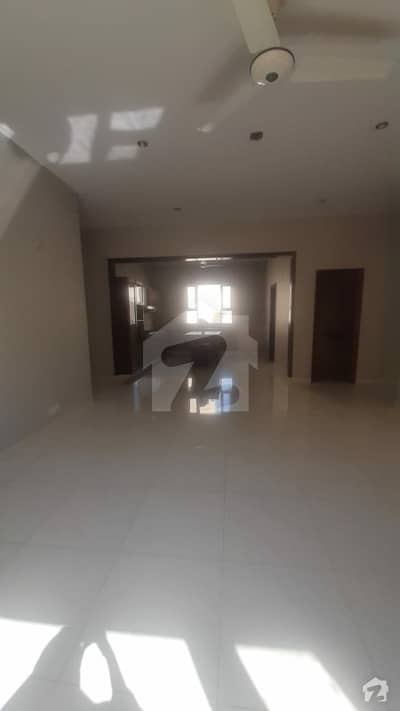 550 Sq Yards Upper Portion Is Available For Rent