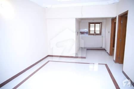 Flat Of 1700  Square Feet For Sale In Amil Colony