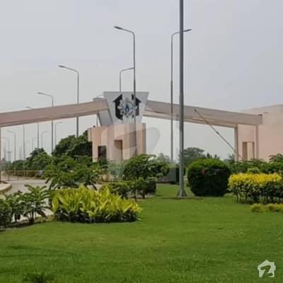 سوئی گیس سوسائٹی فیز 2 - بلاک ای سوئی گیس سوسائٹی فیز 2 سوئی گیس ہاؤسنگ سوسائٹی لاہور میں 1 کنال رہائشی پلاٹ 67 لاکھ میں برائے فروخت۔
