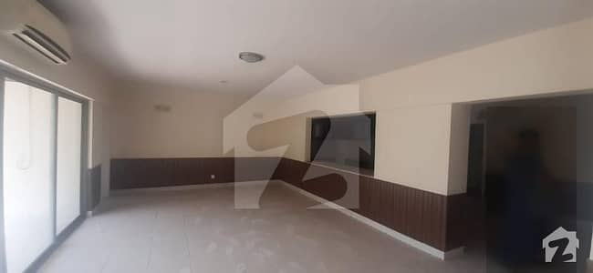 2800  Square Feet Spacious Flat Available In Islamabad Colony For Sale