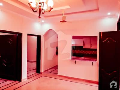 5 Marla Double Storey In H-13 House