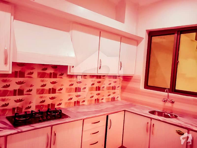5 Marla Double Storey House For Sale In H-13 House
