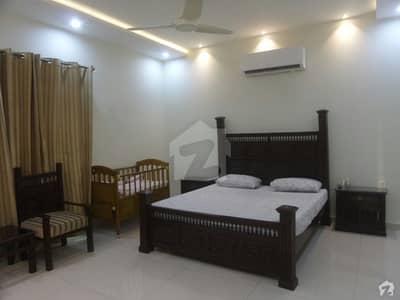 واپڈا سٹی فیصل آباد میں 10 مرلہ مکان 1.65 کروڑ میں برائے فروخت۔
