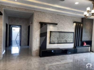 طارق گارڈنز ۔ بلاک اے طارق گارڈنز لاہور میں 5 کمروں کا 10 مرلہ مکان 2.45 کروڑ میں برائے فروخت۔