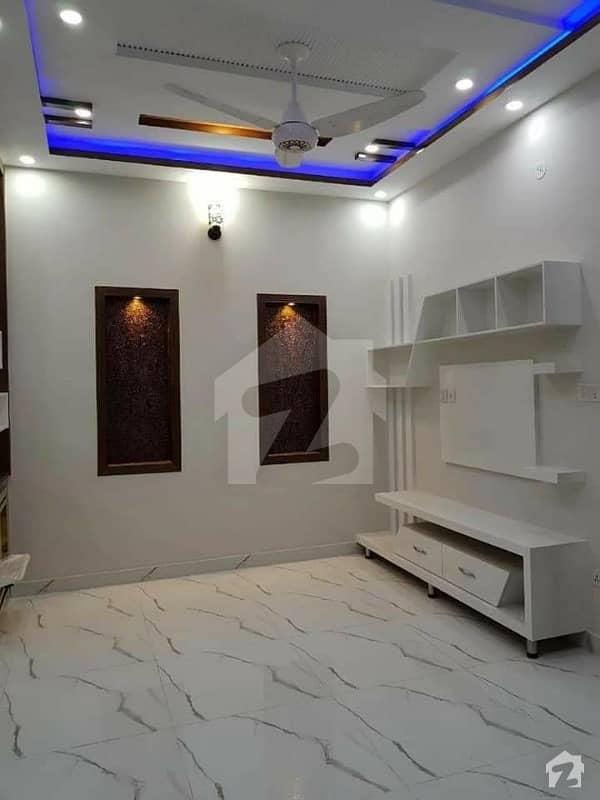 پاک عرب سوسائٹی فیز 1 - بلاک بی پاک عرب ہاؤسنگ سوسائٹی فیز 1 پاک عرب ہاؤسنگ سوسائٹی لاہور میں 2 کمروں کا 5 مرلہ فلیٹ 23 ہزار میں کرایہ پر دستیاب ہے۔
