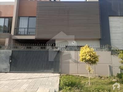 Villa No 1329 K  For Sale