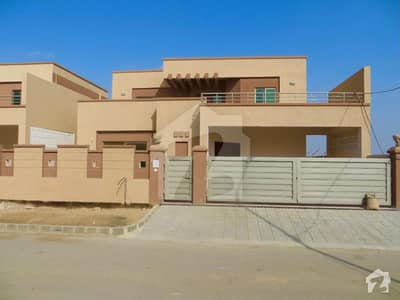 4500 Square Feet House Situated In GulistaneJauhar For Sale