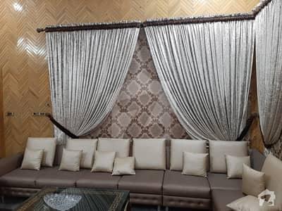 کینال روڈ فیصل آباد میں 3 کمروں کا 10 مرلہ مکان 2.5 کروڑ میں برائے فروخت۔