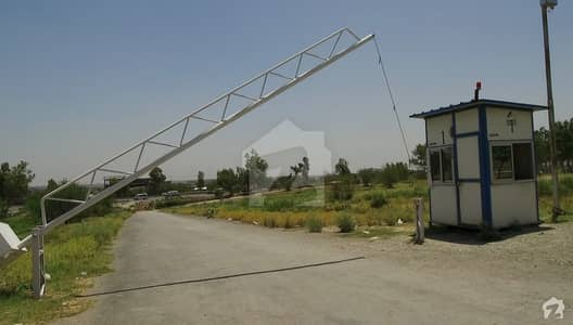 G16 Residential Plot Sized 1800  Square Feet Is Available