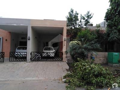 بحریہ ٹاؤن عثمان بلاک بحریہ ٹاؤن سیکٹر B بحریہ ٹاؤن لاہور میں 2 کمروں کا 5 مرلہ مکان 80 لاکھ میں برائے فروخت۔