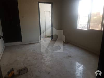 750  Square Feet Flat Is Available For Sale In Gadap Town