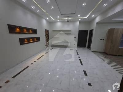 2250  Square Feet Upper Portion In Bahria Town Rawalpindi Is Best Option