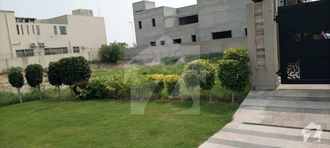 1 Kanal Residential Plot Is Available For Sale Best Investment Place