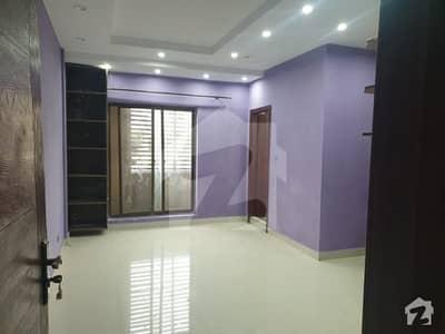 بحریہ اسکوائر کمرشل بحریہ ٹاؤن فیز 7 بحریہ ٹاؤن راولپنڈی راولپنڈی میں 1 کمرے کا 1 مرلہ فلیٹ 21 لاکھ میں برائے فروخت۔