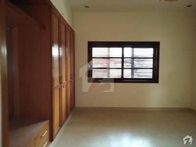 ڈی ایچ اے فیز 7 ایکسٹینشن ڈی ایچ اے ڈیفینس کراچی میں 3 کمروں کا 4 مرلہ مکان 1.13 لاکھ میں کرایہ پر دستیاب ہے۔