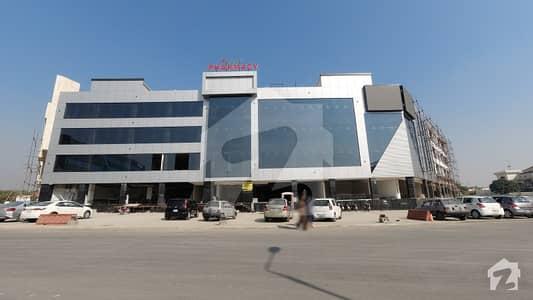 آئی ۔ 8 اسلام آباد میں 9 مرلہ دفتر 8.5 لاکھ میں کرایہ پر دستیاب ہے۔